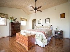 Upscale+Mountain+Retreat+Nesteled+In+The+Blue+Ridge+Mountains!+++Vacation Rental…