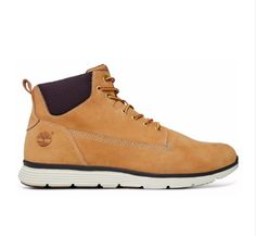 874880dc0b464 Timberland Boots For Space Lovers And Lovers Fashion Boots. The best boots  of fashion