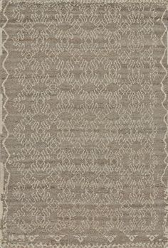 Rania Rug.  We love the pretty, detailed sketchings on the Rania Rug, elegant, yet eclectic it adds creative character to a room.