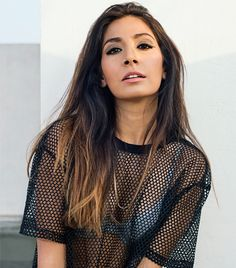 #LoveYourself: Monica Dogra On Making The 'Write' Choice | Hauterfly