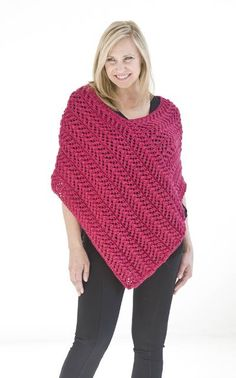 Suurenna kuva Handicraft, Diy Crafts, Pullover, Knitting, Crochet, Sweaters, Fashion, Blouses, Craft