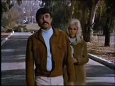 Lee Hazlewood was born today 7-9 in 1929. He was a singer/songwriter/music producer best know by most boomers for his collaboration in the 60s with singer Nancy Sinatra.  He passed in 2007 - here's Nancy and Lee singing 'Summer Wine' from 1967.