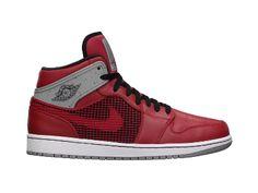 timeless design c4734 2b253 I found this The Air Jordan 1 Retro  89 Men s Shoe