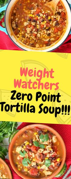 Weight watcher meals 859765385100162964 - 75 Zero Point Weight Watchers Food Ideas – This Tiny Blue House Source by Weight Watcher Dinners, Points Weight Watchers, Weight Watchers Chili, Weight Watchers Meal Plans, Weight Watchers Breakfast, Weight Watchers Chicken, Wieght Watchers, Healthy Snacks, Healthy Eating