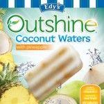 Flavor of the Month: Healthy Coconut-Flavored Snacks - http://blog.womenshealthmag.com/scoop/healthy-coconut-snacks/