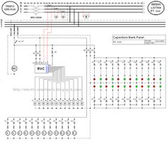 Cara terlengkap memperbaiki blender dijamin berfungsi kembali cara membuat sendiri panel kapasitor bank industri menggunakan rvc abb asfbconference2016 Images