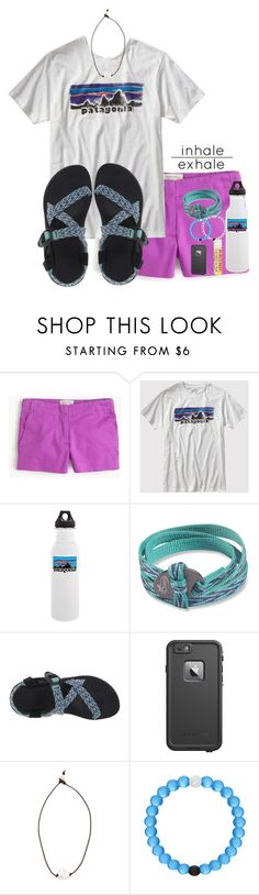 """""""inhale