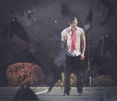 31.10 - Halloween......