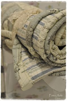 ~quilted color palette