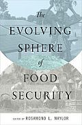 How do the policies used to promote food security in one country affect nutrition, food access, natural resources, and national security in other countries? How do the priorities and challenges of achieving food security change over time as countries develop economically? The Evolving Sphere of Food Security seeks to answer these two important questions. #FoodSecurity