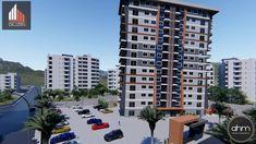 Huizen te Koop in Alanya - Makelaars Alanya Alanya Turkey, Antalya, Blogspot Video, Istanbul, Multi Story Building, Real Estate, Luxury, Youtube, Facebook