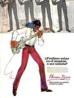 1970.