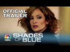 Jennifer Lopez's 'Shades of Blue' Advanced Screening Tixs | Miami Now TV