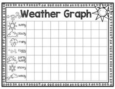 most up-to-date snap shots classroom calendar ideas weather summer career : For each teacher, the particular back-to-school run is among the busiest points during the year. Involving session programs, memorizing many the names. Weather Kindergarten, Kindergarten Calendar, Teaching Weather, Classroom Calendar, Kindergarten Science, Teaching Science, Teaching Resources, Science Classroom, Science Education