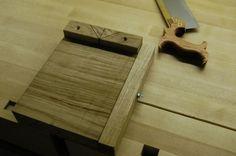 plattens ge im eigenbau handkreiss ge plattens ge werkstatt jigs und tools pinterest. Black Bedroom Furniture Sets. Home Design Ideas