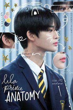 Views in Miroh 🎲 Jinyoung, I Miss You Guys, Bae, Face Swaps, Picsart Edits, K Idol, Pretty Wallpapers, Korean Outfits, Loving U