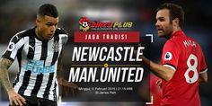http://ift.tt/2nYmfZ4 - www.banh88.info - BANH 88 - Tip Kèo - Soi kèo Nhà Cái: Newcastle vs Man Utd 21h15 ngày 11/2/2018 Xem thêm : Đăng Ký Tài Khoản W88 thông qua Đại lý cấp 1 chính thức Banh88.info để nhận được đầy đủ Khuyến Mãi & Hậu Mãi VIP từ W88  (SoikeoPlus.com - Soi keo nha cai tip free phan tich keo du doan & nhan dinh keo bong da)  ==>> CƯỢC THẢ PHANH - RÚT VÀ GỬI TIỀN KHÔNG MẤT PHÍ TẠI W88  Soi kèo Nhà Cái Newcastle vs Man Utd mục đích của cả hai trong trận đấu này là hoàn toàn…