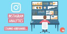 Instagram dà ai marketer quello che chiedono da troppo tempo   Marko Morciano