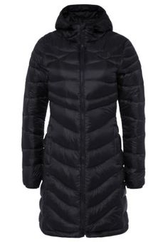 https://www.zalando.it/the-north-face-upper-west-side-piumino-nero-th341f00d-q11.html