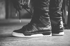mastermind JAPAN x adidas: Summer 2013 Sneaker Collection