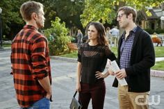 Rabbit Ear Reviews: Hart of Dixie is back! But on Fridays...