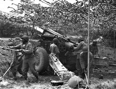 Forgotten Massacre: The Story of the 333rd Field Artillery Battalion and the Wereth 11.