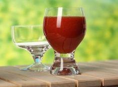 Tento nápoj zabíjí rakovinu: Udělejte si zázrak doma | Vyšetrenie.sk Superfood, Detox Salad, Czech Recipes, Spiralizer Recipes, Fruit Tea, Nordic Interior, Instant Pot Pressure Cooker, Detox Recipes, Diet