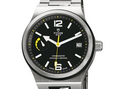 Some watches can handle extreme conditions. Others look great with anything you wear. The TUDOR North Flag does both. Latest Watches, Best Watches For Men, Fine Watches, Cool Watches, Rolex Watches, Omega Speedmaster, Tudor, Seiko, Swatch