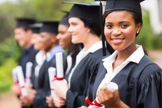 Here's a complete guide to types of student loans. Do you know your student loan options?