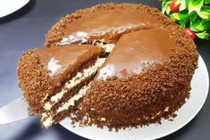 Coffee Cake, Tiramisu, Muffin, Food And Drink, Pudding, Cooking Recipes, Chocolate, Breakfast, Ethnic Recipes