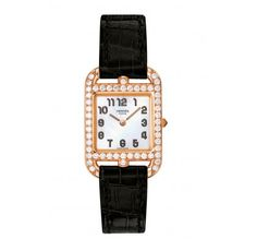 Hermes Cape Cod - Hermes - Timepieces - $19,200