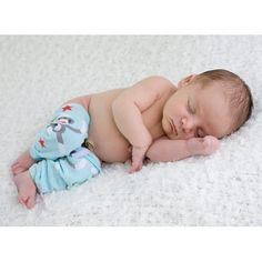 Huggalugs Nubie Sock Monkey- Blue-huggalugs, nubie, leg warmers, arm warmers, leggings, boy, baby, infant, newborn, baby shower gift, sock monkey, trendy, baby boutique