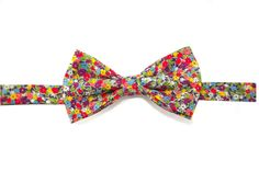 Oliver Bows, Tie, Accessories, Collection, Arches, Bowties, Ribbon, Ties, Bow