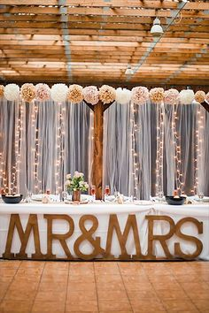14 Trending Wedding Themes & Theme Ideas ❤ See more: http://www.weddingforward.com/popular-wedding-themes-ideas/ #weddings #decorations