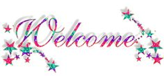 Good morning, Good afternoon, Good evening!  Please come and meet Sandra Cromwell the newest member to join Affiliforums!