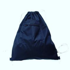 Black minimalistic backpack with water resist fabric! #autumn #boy #bag #backpack #casual #daily #dawanda #etsy #fashion #fitness #girl #handmade #moda #minimalist #nice #oversized #streetwear #streetstyle #streetfashion #waterproof #winter #fashionista