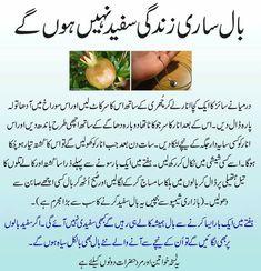 Beaury tips