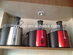 pezo RY-45A kitchen juicer extractor.fruit juicer extractor