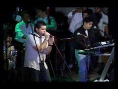 Recuerdos en Vivo, Adolescentes Orquesta