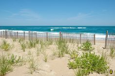 It's another beautiful day on the Outer Banks....  70º and a light breeze, I'll take it   #OBX #OuterBanks