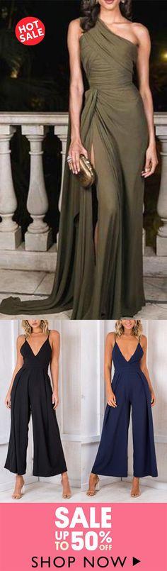 7716d0b4325b 99 Best Darling dresses images in 2019