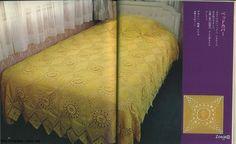 Crochet lace 5 - Noemi Bartha - Picasa Web Albums