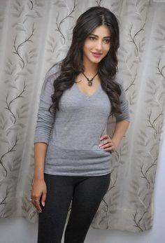 Shruti Haasan new hd pics