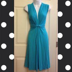 Boston Proper  OFFER ME  Great condition. Make an offer. Bundle and safe more! Boston Proper Dresses