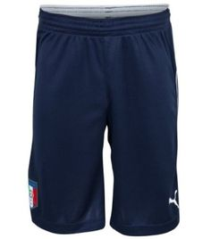 Italy 2014 FIFA World Cup Training Shorts available at http://www.world-cup-products-worldwide.com/italy-2014-football-world-cup-training-shorts/