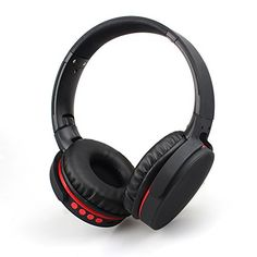 Bluetooth Headphone with Built-in Mic, Foldable Over Ear Matte Rechargeable HiFi Stereo Wireless/ Wired Headset Headphones with Soft Memory-Protein Design for Phone, PC, Gaming #Bluetooth #Headphone #with #Built #Mic, #Foldable #Over #Matte #Rechargeable #HiFi #Stereo #Wireless/ #Wired #Headset #Headphones #Soft #Memory #Protein #Design #Phone, #Gaming