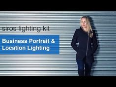 Karl Taylor's Broncolor Siros Lighting Kit Review and Competition. - Page 4