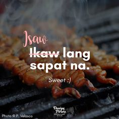 64 Best Pinoy Forever! images in 2020 | Tagalog quotes ...