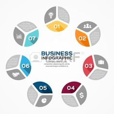 Are you looking for #infographic #templates for your #business projects and #presentations? Follow us for more infographic #template updates or visit us at our website and sign up for free.