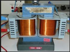 http://www.lp-industry.com/products/enameled-round-copper-wire.html